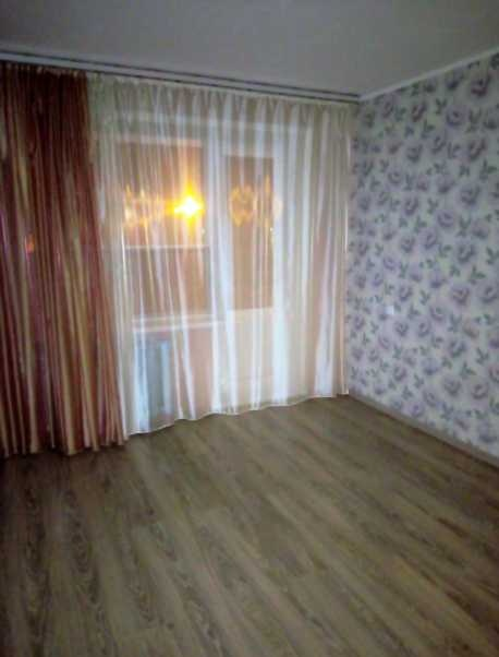 купить квартиру Цигломень Пустошного 21
