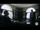 Пропавшая жена Роберта Дерста / The Lost Wife of Robert Durst (2017) HD 720p