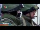 Белсат новости о Крыме