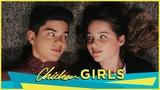 CHICKEN GIRLS Season 3 Ep. 4 Next to Normal