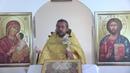Проповедь на Обретение мощей преподобного Сергия Радонежского Священник Игорь Сильченков