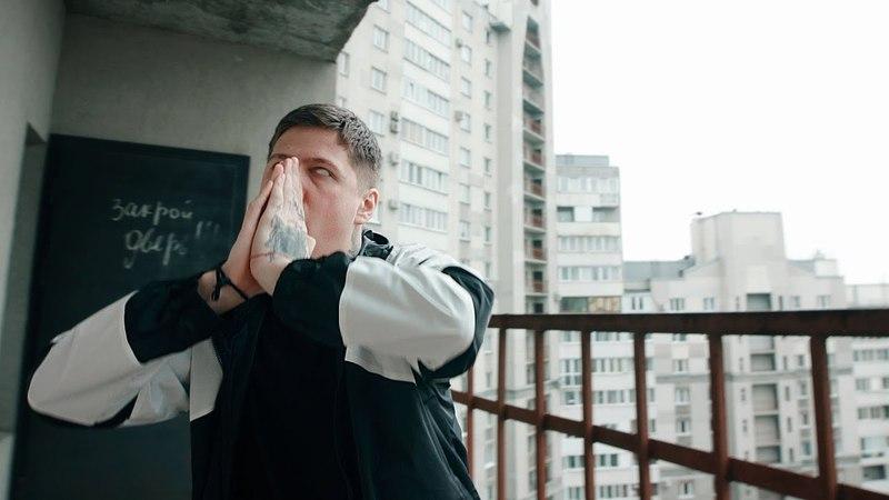 CMH - TELEGRAM (lizer cover) (Rap-Info.Com)