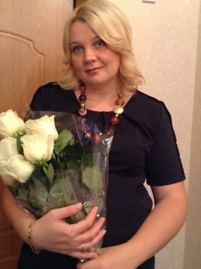 Татьяна Немкова, 16 января , Красноярск, id222972772