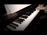 Kumiko Noma - Lilium (piano)