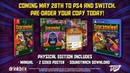 Guacamelee! One Two Punch Collection trailer