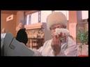 Киножурнал Ералаш • Ералаш №56 Весельчак
