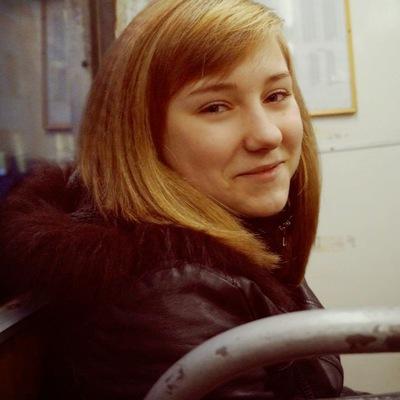 Валерия Иванова, 11 мая , Томск, id132759257