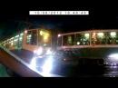 Трамвай всегда прав Подборка ДТП 2014 Tramcar always right