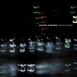 Martin Schulte альбом Silent Stars