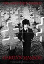 Marilyn Manson фотография #42