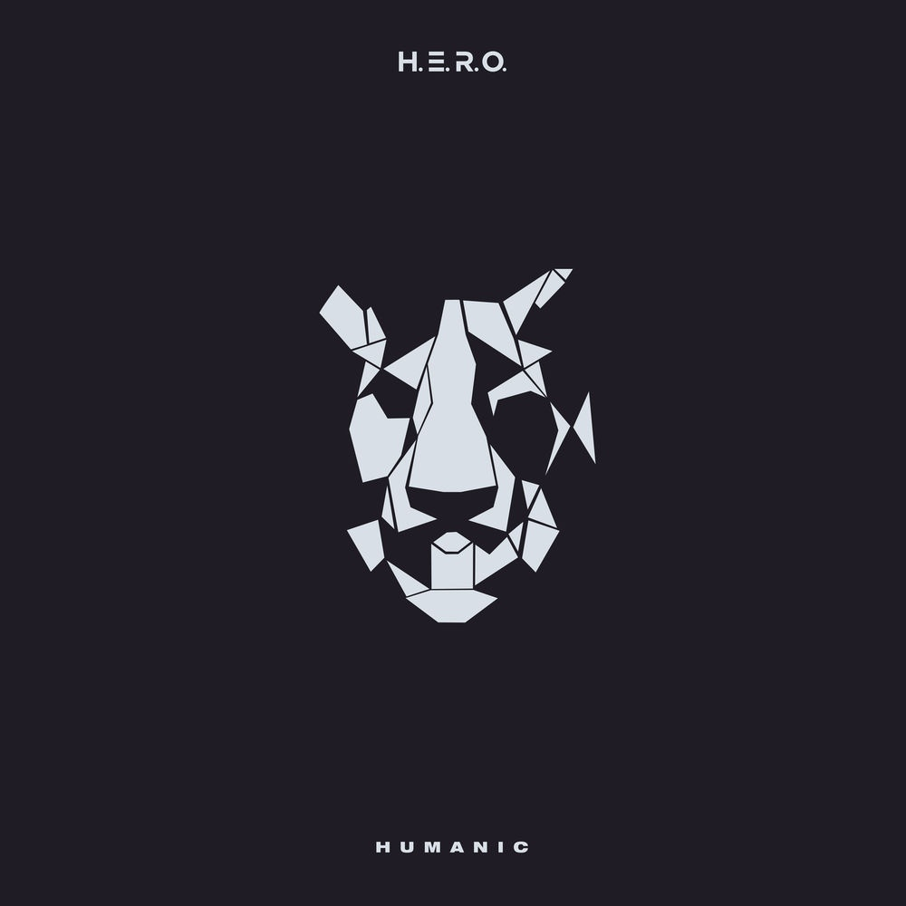 H.E.R.O. - Humanic