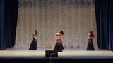 Аракс классика. Тула 2018 Чемпионат Лиги Профессионалов Восточного Танца