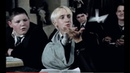 Draco X Harry || L o v e s t o r y •[Drarry]•