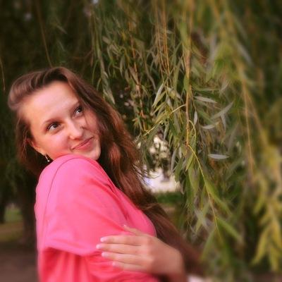 Тамила Миколенко, 5 апреля 1996, Лубны, id118484509
