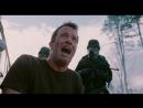 18 Мгла [Ужасы, триллер, фантастика, 2007, США, BDRip 1080p] LIVE