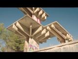 Sak_Noel_Salvi_ft._Sean_Paul_-_Trumpets_(Offic-1.mp4