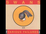 Swans - Song For Dead Time (Jarboe version)