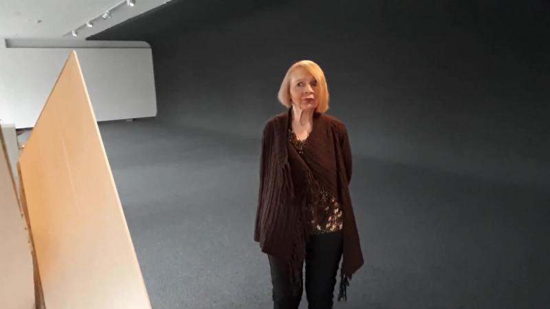Contemporary Art Centre (CAC), Vilnius