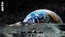 Wem gehört der Mond Doku ARTE