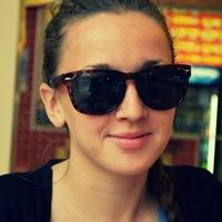 Катерина Кабанова