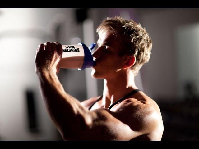Питание для роста мышц, питание для набора массы. gbnfybt lkz hjcnf vsiw, gbnfybt lkz yf,jhf vfccs.
