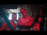 Diplo, French Montana &amp Lil Pump ft. Zhavia Ward - Welcome To The Party (Official Music Video)