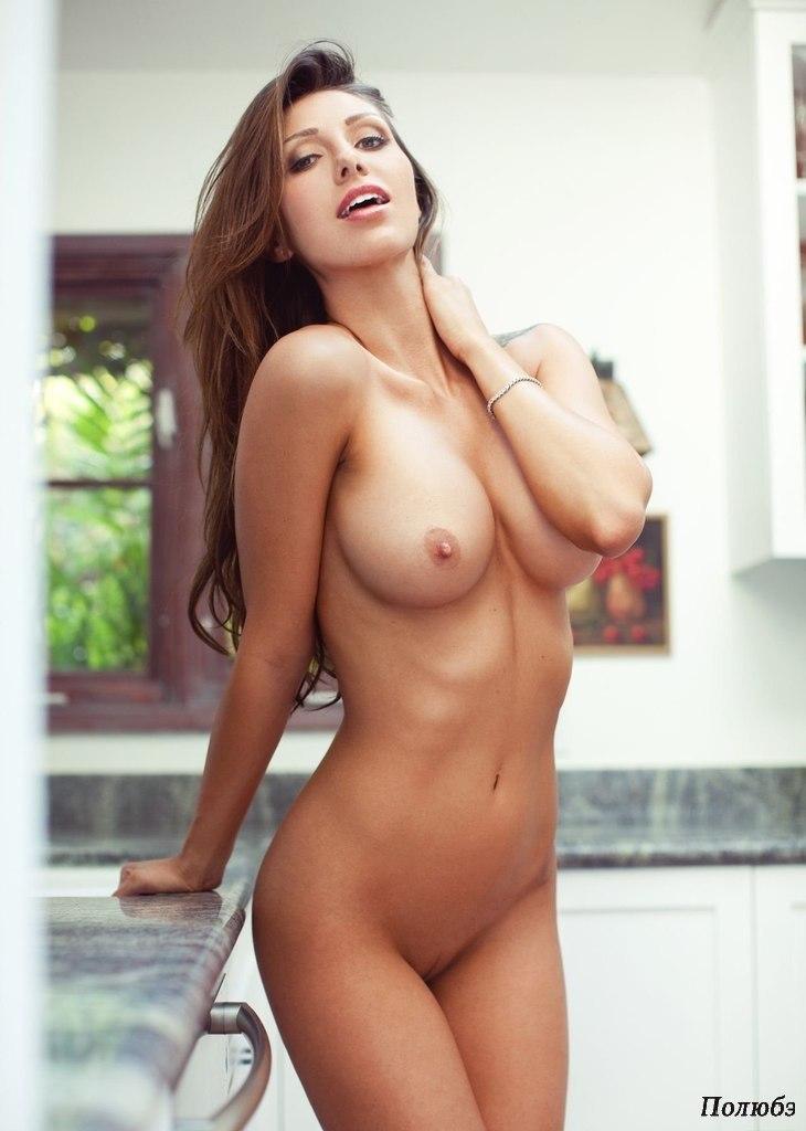 Фото голых девушекь 7 фотография