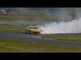 III этап Drift Battle 2013 (#39): Заезд №2 за 1-е место