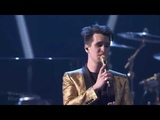 Panic! At The Disco Live at iHeartRadio for Pray For The Wicked Pre-Album Release (Full Set)