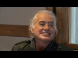 Jimmy Page - extremely long, in-depth interview