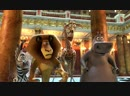 Мадагаскар 3 - Дублированный трейлер 2