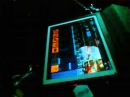 супер40 супер игра на планшети