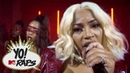 Stefflon Don Lil Bitch YO MTV Raps Original Explicit MTV Music