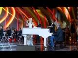 Полина Гагарина - Я тебя не прощу никогда