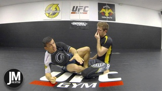 NoGi Butterfly Guard Fundamentals nogi butterfly guard fundamentals nogi butterfly guard fundamentals nogi butterfly guard funda
