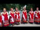 День семьи с музеем Марии Мордасовой 5