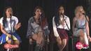 Little Mix - Wings - Mix 96.1 - Bjorn's Audio Visual Lounge (03/27/2013)