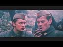 Военные Фильмы об ОПЕРАЦИИ «ВАЙС» УНИЧТОЖЕНИЕ ПАРТИЗАН В ОКРУЖЕНИИ 1943 ! Кино 4K Video !