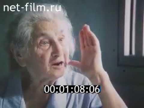 Режиссер Петр Мостовой Одна из многих блуждающих звезд