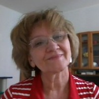 Natalie Broit, 3 августа 1973, Екатеринбург, id213229816