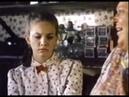 Child Bride of Short Creek 1981