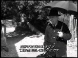 Pablo Casals (documentary)