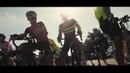 Тур де Кленово 4 августа