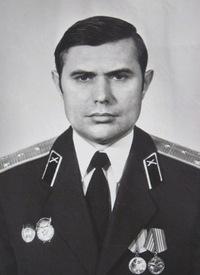 Ник Ковальчук, 17 марта 1995, Донецк, id218714781