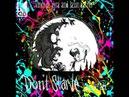 Don't Starve - Ragtime - Wub Machine Electro House Remix
