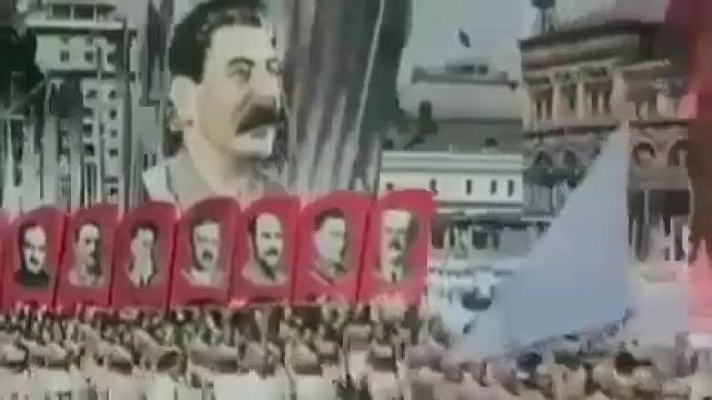Tut neto com в Instagram Regrann from stalin news Живой Сталин От politicos21century stalin news коба сталин великий вож mp4
