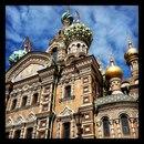 Анастасия Рыбалкина фото #39