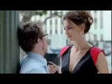 Прекрасная реклама FIAT 500 Abarth 2013