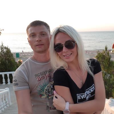 Инна Кузнецова