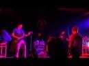 Салат Возмездия - Иван Бакуган Old School Punk Party в Джо 07.02.15